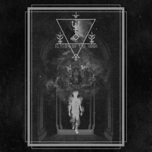 Altars Of The Moon – Brahmastra (Disorder Recordings, 28.08.20)
