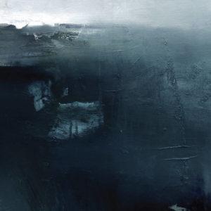 The Eivind Aarset 4-tet - Phantasmagoria Or A Different Kind Of Journey (Jazzland/Edel, 17.09.21)