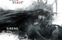 Glasgow Coma Scale - Sirens (Tonzonen/Soulfood, 17.09.21)