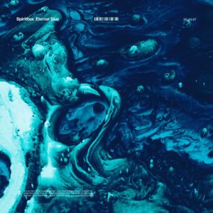 Spiritbox - Eternal Blue (Rise Records, 17.09.21)
