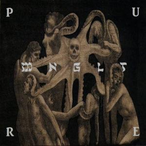 Mongolito - Pure (HauRuck, 16.08.21)