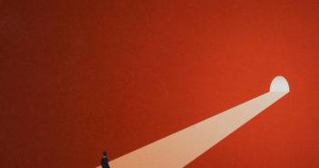 Isildurs Bane & Peter Hammill – In Disequilibrium (Ataraxia/RoughTrade/JFK, 24.09.21)