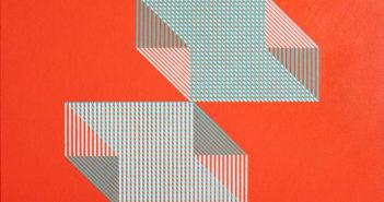 Seims - Four (Bird'sRobe/ArtAsCatharsis, 22.10.21)