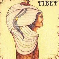 Tibet - Tibet (Sireena/BrokenSilence, 1979/08.10.21)