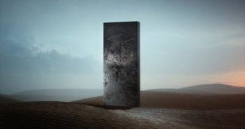 TesseracT – Portals (Kscope/Edel, 27.08.21)